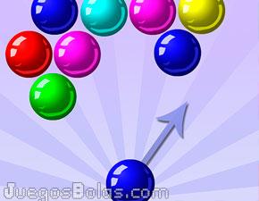 bubble tetris