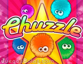 Bolas Y Burbujas Juegos Online Zuma Bola Roja Bubble Shooter